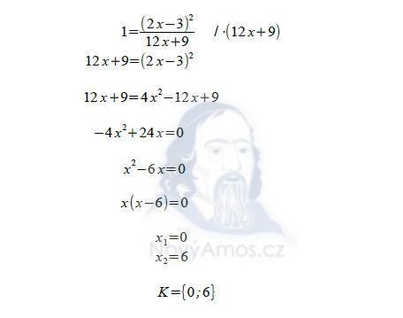 matematika-test-2015-ilustracni-reseni-priklad-6