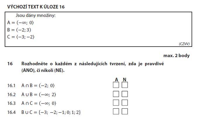 matematika-test-2015-ilustracni-zadani-priklad-16