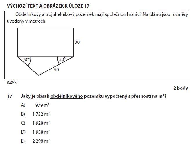 matematika-test-2015-ilustracni-zadani-priklad-17