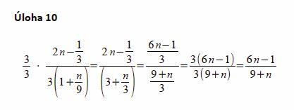 matematika-test-2015-jaro-reseni-priklad-10