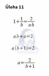 matematika-test-2015-jaro-reseni-priklad-11