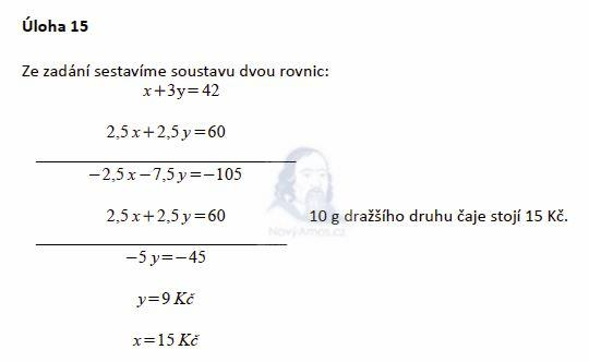 matematika-test-2015-jaro-reseni-priklad-15