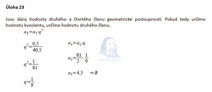 matematika-test-2015-jaro-reseni-priklad-23