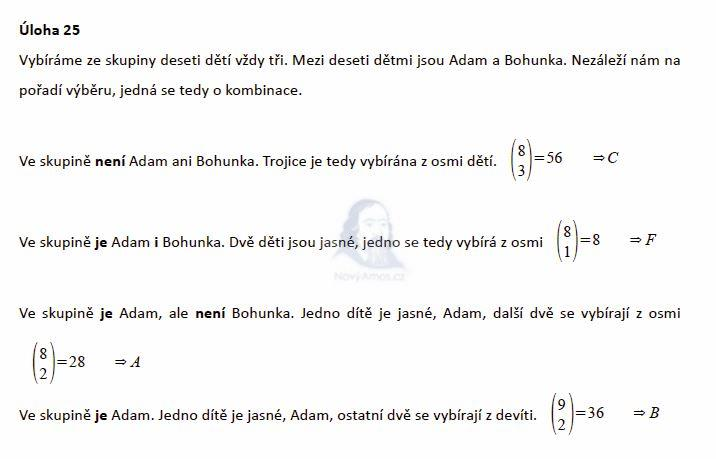 matematika-test-2015-jaro-reseni-priklad-25
