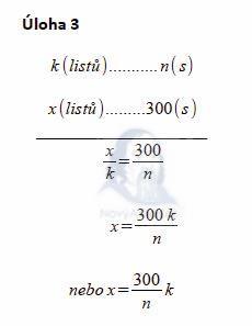 matematika-test-2015-jaro-reseni-priklad-3