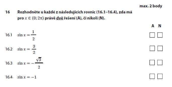 matematika-test-2015-jaro-zadani-priklad-16