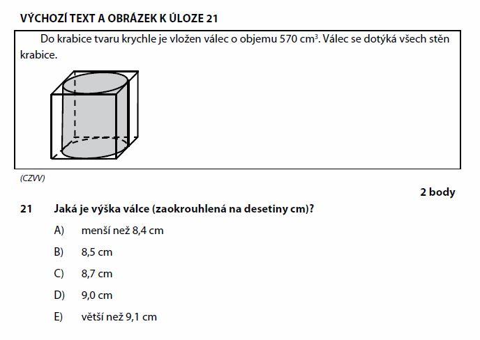 matematika-test-2015-jaro-zadani-priklad-21