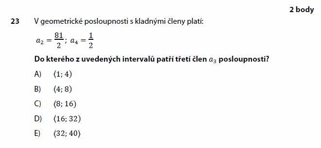 matematika-test-2015-jaro-zadani-priklad-23