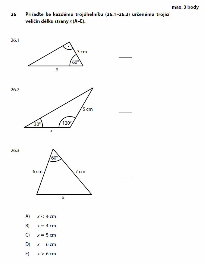 matematika-test-2015-jaro-zadani-priklad-26