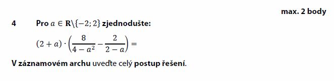 matematika-test-2015-jaro-zadani-priklad-4