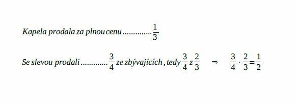 matematika-test-2016-jaro-reseni-priklad-12