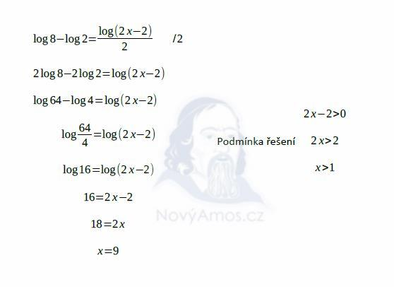 matematika-test-2016-jaro-reseni-priklad-15