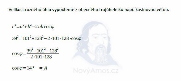 matematika-test-2016-jaro-reseni-priklad-17