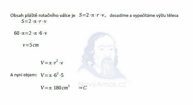 matematika-test-2016-jaro-reseni-priklad-18