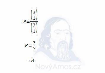 matematika-test-2016-jaro-reseni-priklad-24