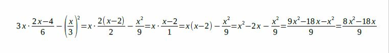 matematika-test-2016-jaro-reseni-priklad-3