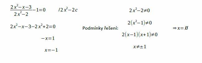 matematika-test-2016-jaro-reseni-priklad-5