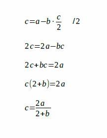 matematika-test-2016-jaro-reseni-priklad-7