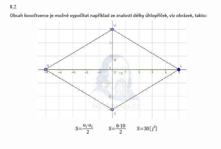 matematika-test-2016-jaro-reseni-priklad-8.2