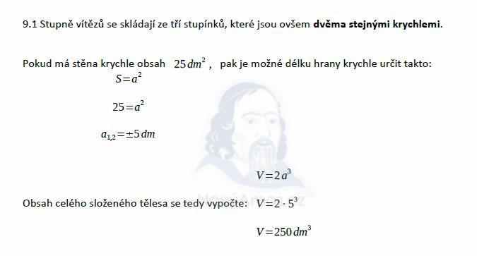 matematika-test-2016-jaro-reseni-priklad-9.1