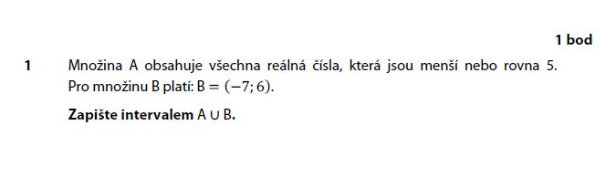 matematika-test-2016-jaro-zadani-priklad-1