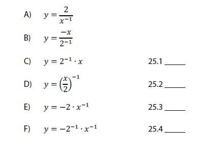 matematika-test-2016-jaro-zadani-priklad-25b