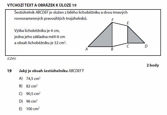 matematika-test-2016-podzim-zadani-priklad-19