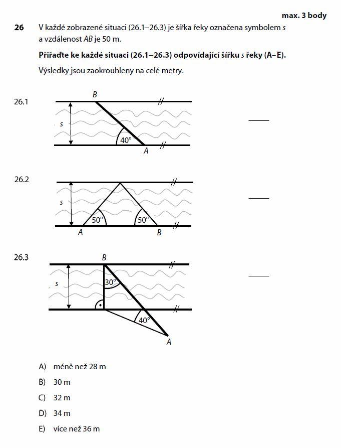 matematika-test-2016-podzim-zadani-priklad-26