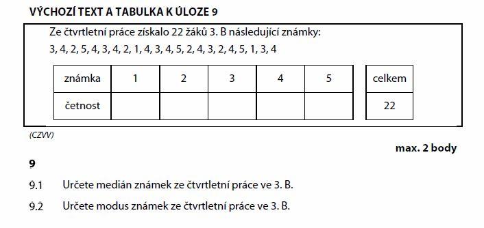 matematika-test-2016-podzim-zadani-priklad-9
