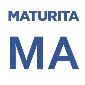 maturita-z-matematiky