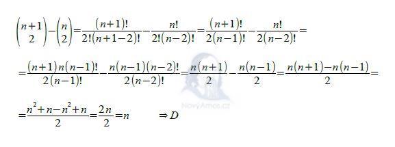 novy-amos-matematika-test-2015-podzim-reseni-priklad-17