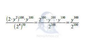 novy-amos-matematika-test-2015-podzim-reseni-priklad-2