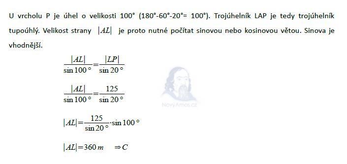 novy-amos-matematika-test-2015-podzim-reseni-priklad-20