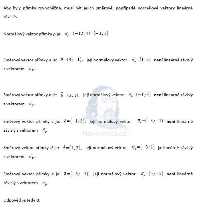 novy-amos-matematika-test-2015-podzim-reseni-priklad-24
