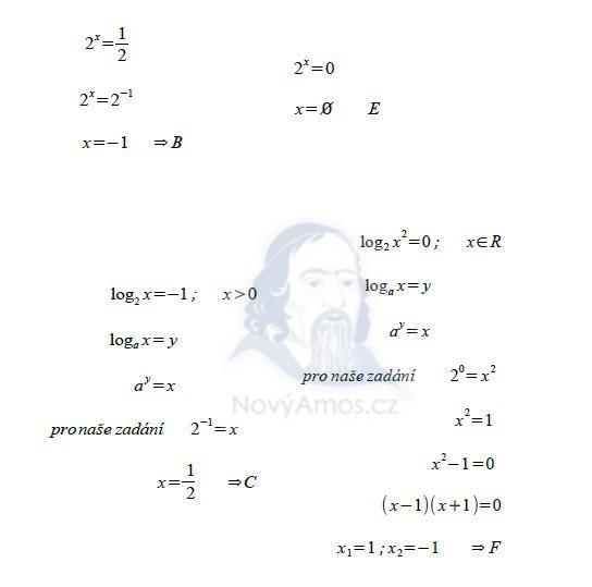 novy-amos-matematika-test-2015-podzim-reseni-priklad-25