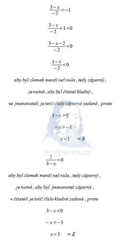 novy-amos-matematika-test-2015-podzim-reseni-priklad-26a