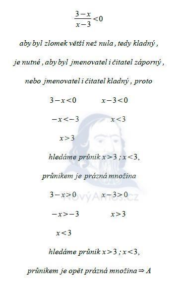 novy-amos-matematika-test-2015-podzim-reseni-priklad-26b