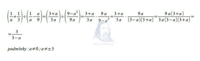 novy-amos-matematika-test-2015-podzim-reseni-priklad-4