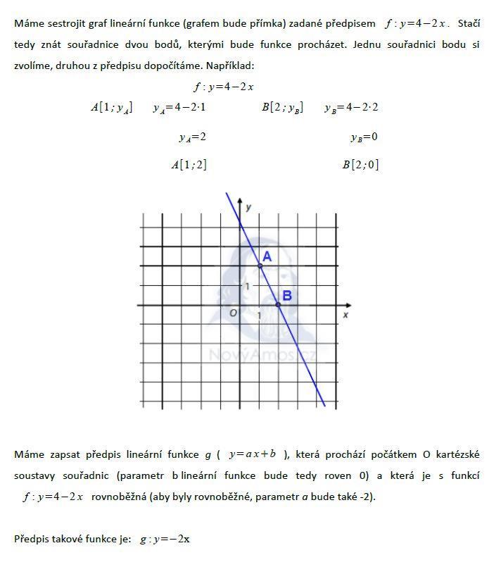 novy-amos-matematika-test-2015-podzim-reseni-priklad-8