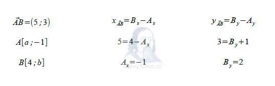 novy-amos-matematika-test-2015-podzim-reseni-priklad-9