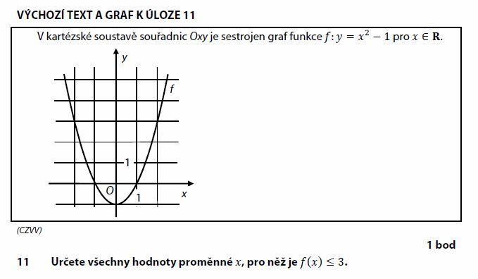 novy-amos-matematika-test-2015-podzim-zadani-priklad-11