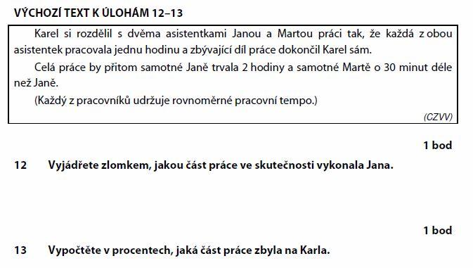 novy-amos-matematika-test-2015-podzim-zadani-priklad-12-13