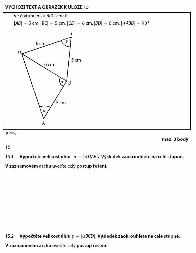 novy-amos-matematika-test-2015-podzim-zadani-priklad-15
