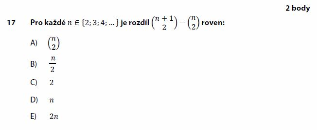 novy-amos-matematika-test-2015-podzim-zadani-priklad-17