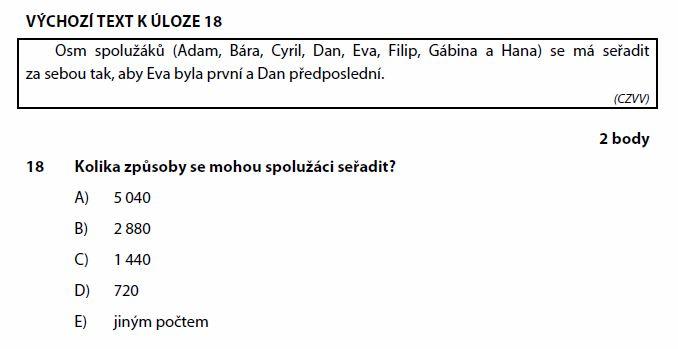 novy-amos-matematika-test-2015-podzim-zadani-priklad-18