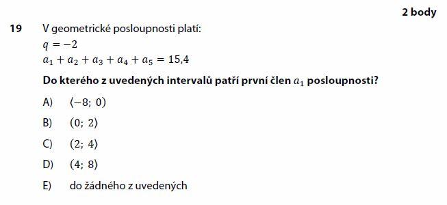 novy-amos-matematika-test-2015-podzim-zadani-priklad-19