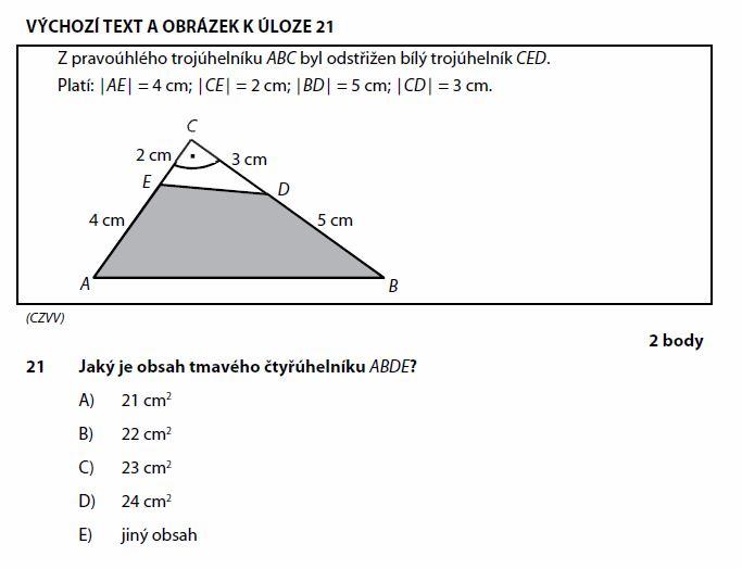 novy-amos-matematika-test-2015-podzim-zadani-priklad-21