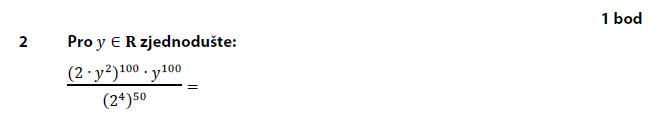 novy-amos-matematika-test-2015-podzim-zadani-priklad-2