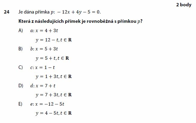 novy-amos-matematika-test-2015-podzim-zadani-priklad-24