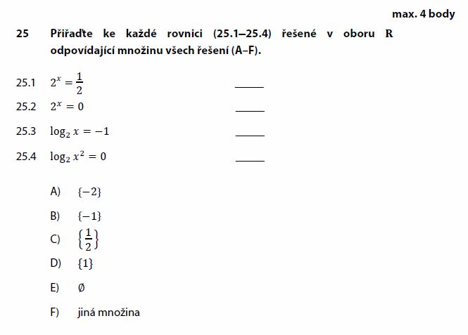 novy-amos-matematika-test-2015-podzim-zadani-priklad-25
